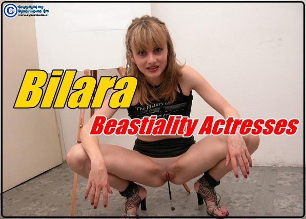 Bilara – Beastiality Actresses