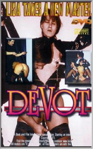 Devot - Lisa Takes A New Master