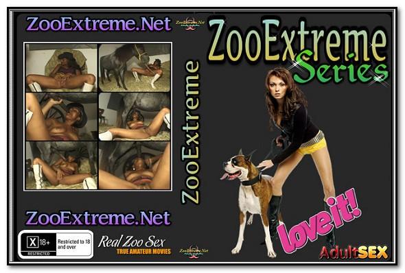 ZooExtreme Serie 11