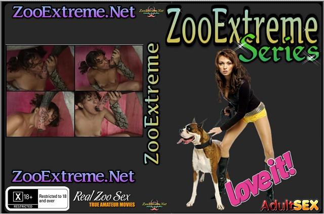 ZooExtreme Serie 29