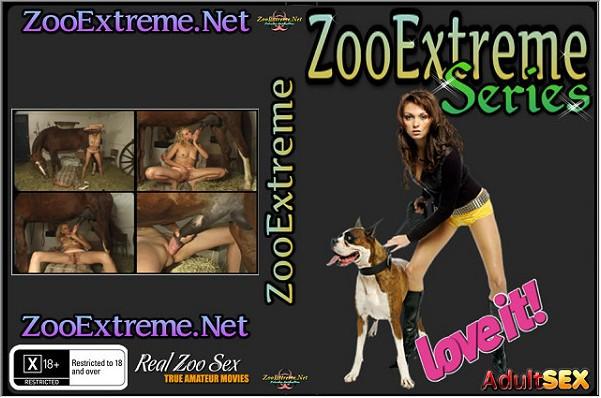 ZooExtreme Serie 30