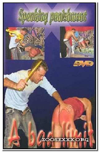 Sparking Punishment - A Bad Limit