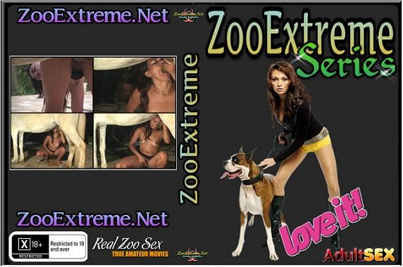 ZooExtreme Serie 31