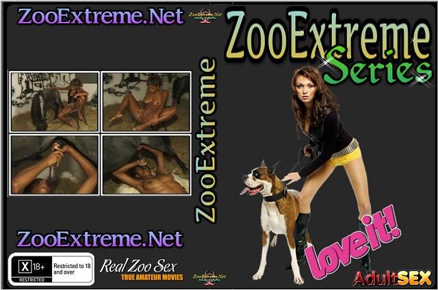 ZooExtreme Serie 18