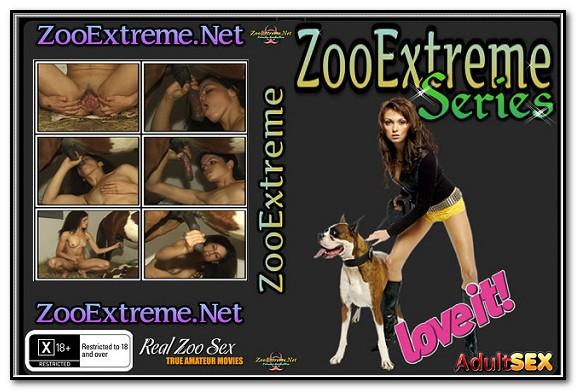 ZooExtreme Serie 12