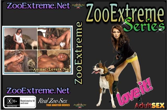 ZooExtreme Serie 45