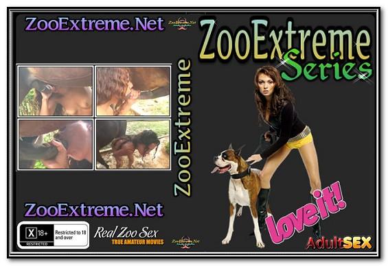 ZooExtreme Serie 21