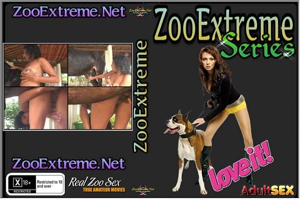 ZooExtreme Serie 28
