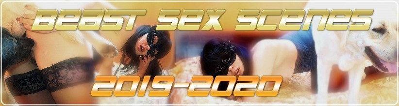 Архивы Bestiality Sex Scenes 2019-2020 | Page 5 of 6 | EXTREMEXXX.ORG