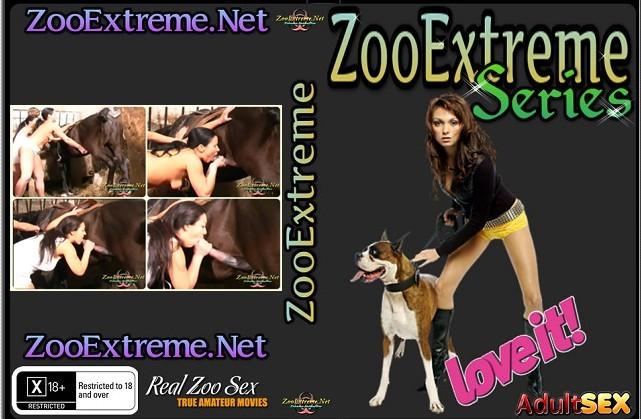 ZooExtreme Serie 49