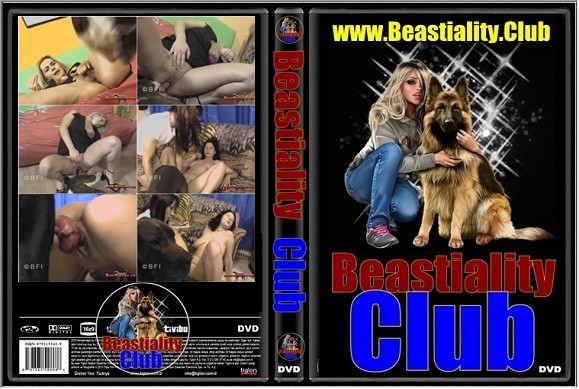 Архивы Beastiality Club Series – Full Animal Porn Movies ...